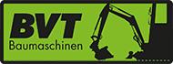BVT Baumschineen